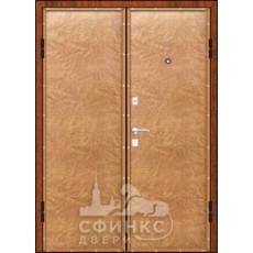 Металлическая дверь - 47-12