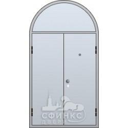 Входная металлическая дверь 30-04