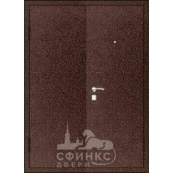 Входная металлическая дверь 42-03
