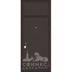 Металлическая дверь - 11-12
