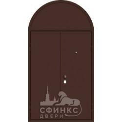Входная металлическая дверь 31-06