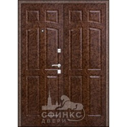 Входная металлическая дверь 46-05