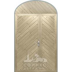 Входная металлическая дверь 31-03