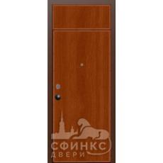 Металлическая дверь - 14-11