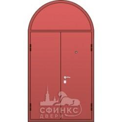 Входная металлическая дверь 30-06