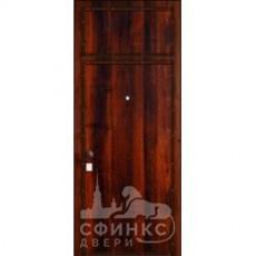 Металлическая дверь - 13-11
