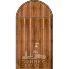 Металлическая дверь - 33-15