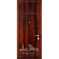 Входная металлическая дверь 12-04