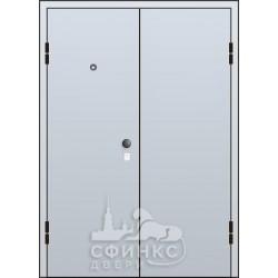 Входная металлическая дверь 40-14