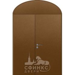 Входная металлическая дверь 66-32