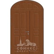 Металлическая дверь - 34-22