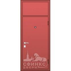 Входная металлическая дверь 10-06