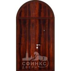 Металлическая дверь - 33-11