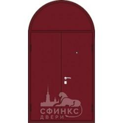Входная металлическая дверь 31-05