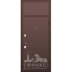 Входная металлическая дверь 10-15