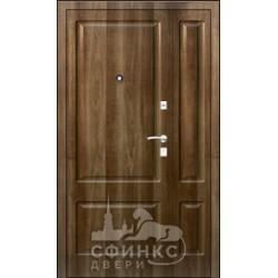 Входная металлическая дверь 26-16