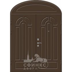 Входная металлическая дверь 36-05