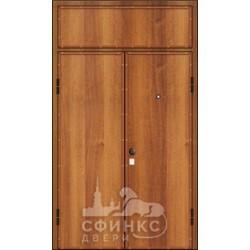 Входная металлическая дверь 53-01