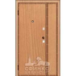 Входная металлическая дверь 20-12