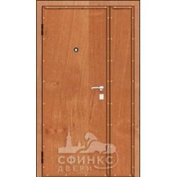 Входная металлическая дверь 21-02