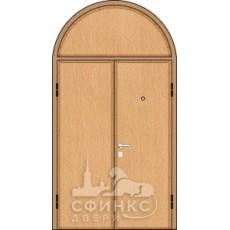 Металлическая дверь - 33-14