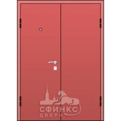 Входная металлическая дверь 40-06