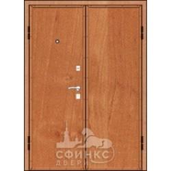 Входная металлическая дверь 46-03