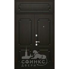 Металлическая дверь - 56-12