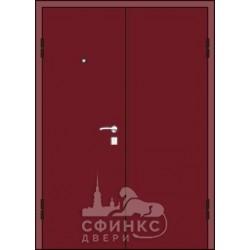 Входная металлическая дверь 41-05