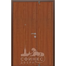 Металлическая дверь - 44-11