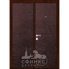 Металлическая дверь - 47-04