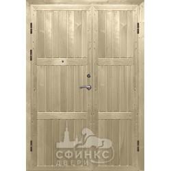 Входная металлическая дверь 44-12