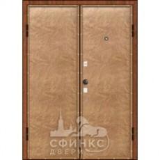 Металлическая дверь - 47-06