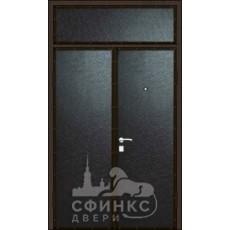 Металлическая дверь - 57-01