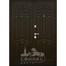 Металлическая дверь - 46-11