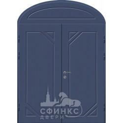Входная металлическая дверь 34-19