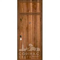 Металлическая дверь - 13-15