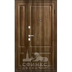 Металлическая дверь - 25-06