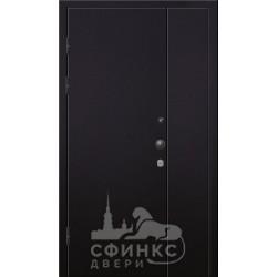 Входная металлическая дверь 22-05