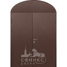 Металлическая дверь - 66-31