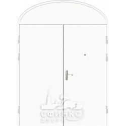 Входная металлическая дверь 31-13