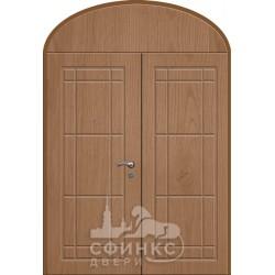 Входная металлическая дверь 36-06