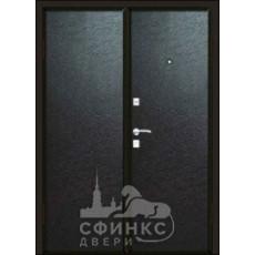 Металлическая дверь - 47-14