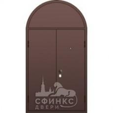 Металлическая дверь - 30-11