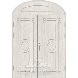 Входная металлическая дверь 34-21