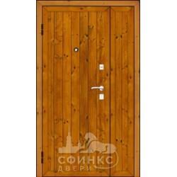 Входная металлическая дверь 20-13