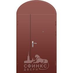 Входная металлическая дверь 30-11