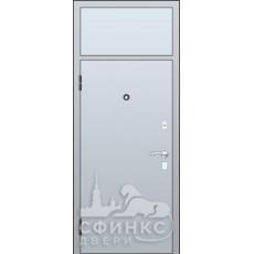 Металлическая дверь - 10-14
