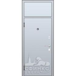 Входная металлическая дверь 10-14