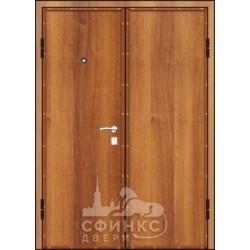 Входная металлическая дверь 46-01